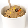 edible cilla's fave cookie dough