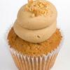 gluten free peanut butter cup